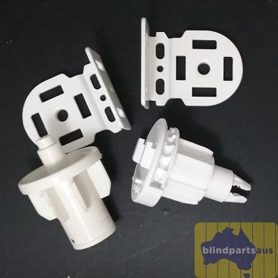 Roller Blind Parts Spare Fittings Repairs Amp Replacements